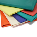 Colored Tissue Paper 20