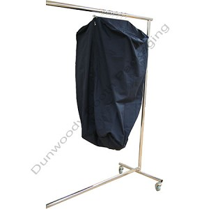 Transport Garment Bags - 72""