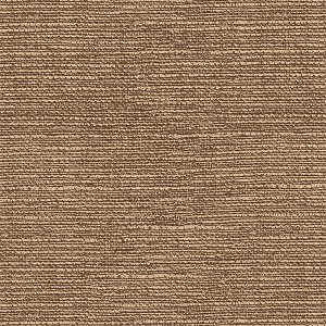 "24""x200ft Roll - 6345 Burlap Gift Wrap"