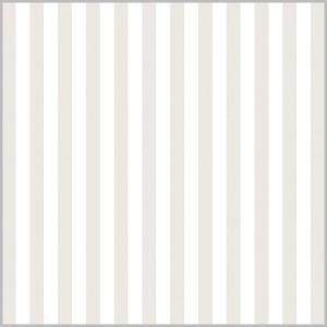 "24""x400ft Roll - 3170 Pearl Stripe Gift Wrap"