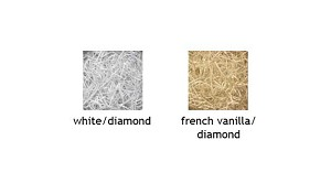 Diamond Very Fine Blend Basket Shred 10lb