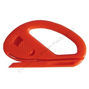 Zippy Cellophane Cutter