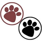 Paws Labels